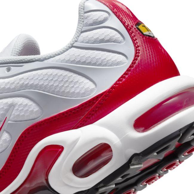 Nike Air Max Plus DM8332-100 03