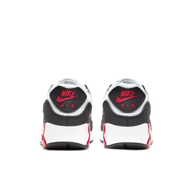 Nike Air Max 90 DJ0639-100 03