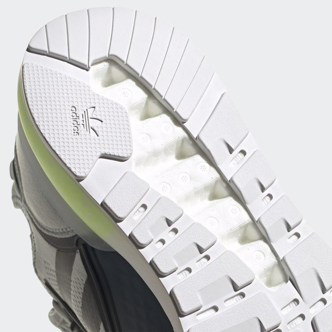 adidas ZX 2K Boost FZ1788 05