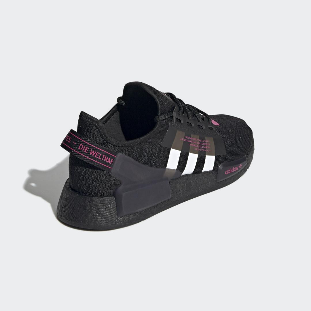 adidas NMD_R1 V2 GY8327 02