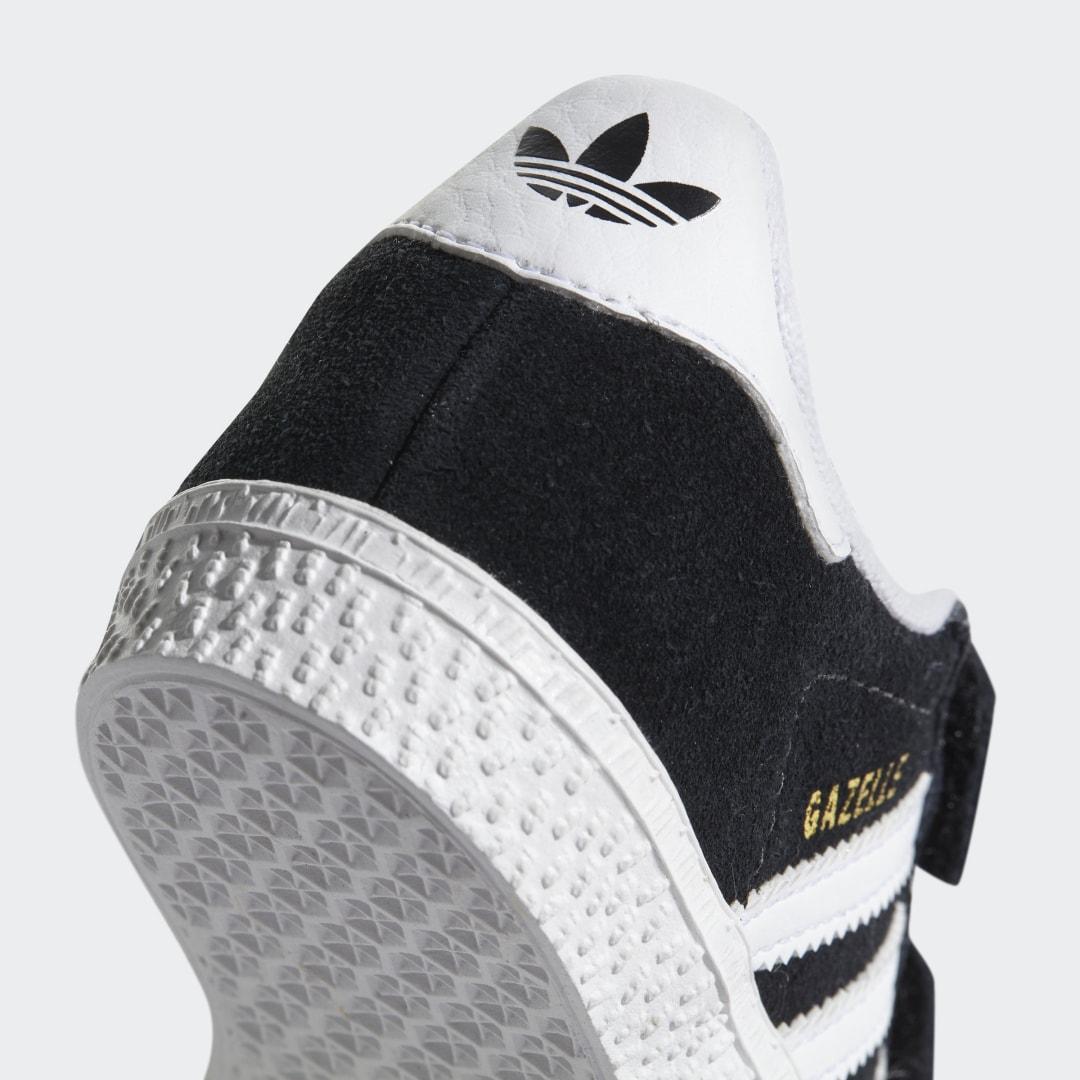 adidas Gazelle CQ3139 04