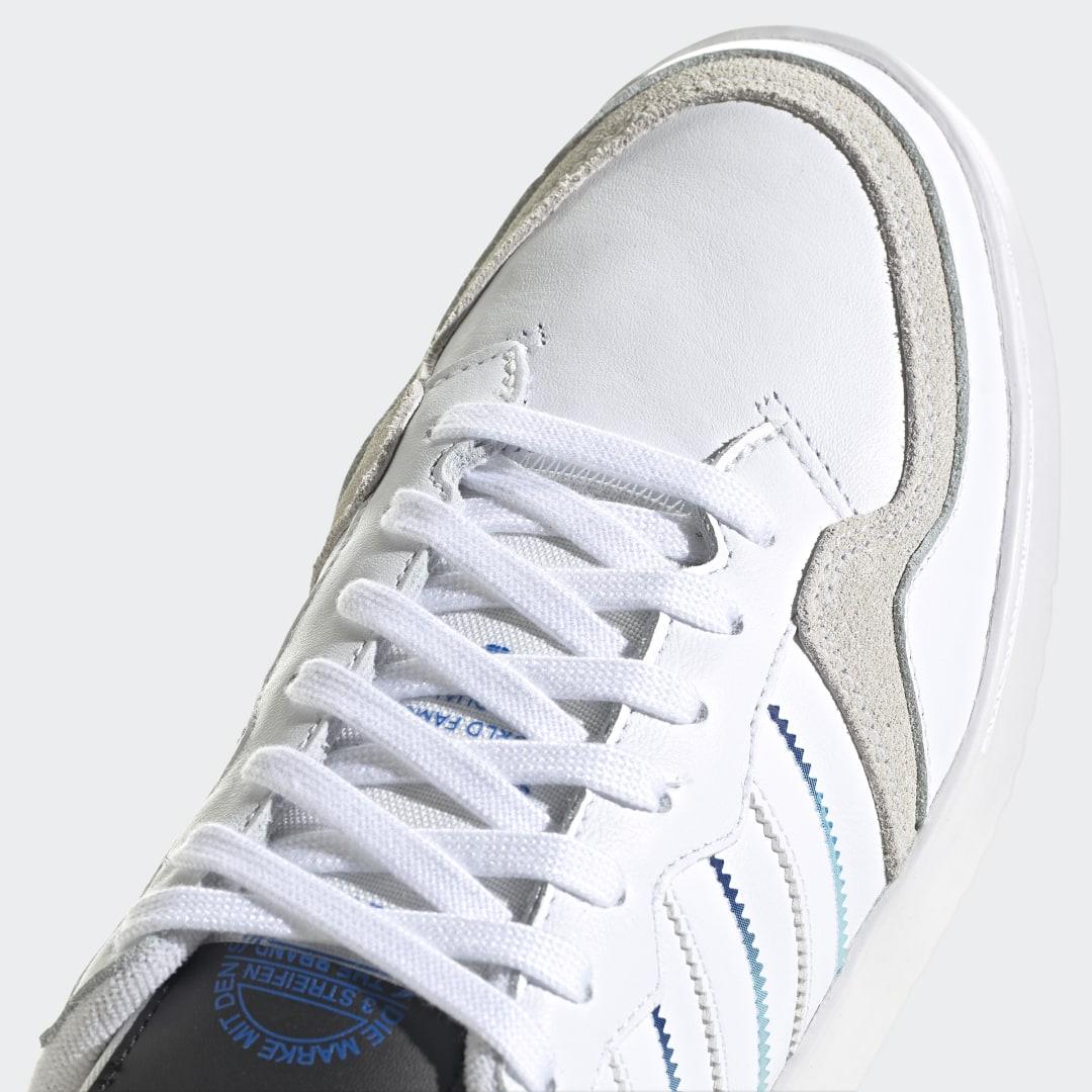 adidas Supercourt FY1325 05