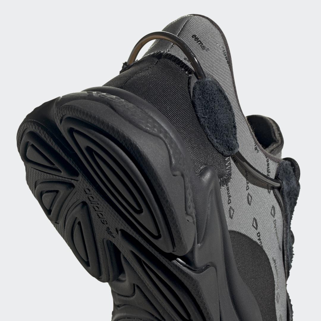 adidas Ozweego FV1807 05