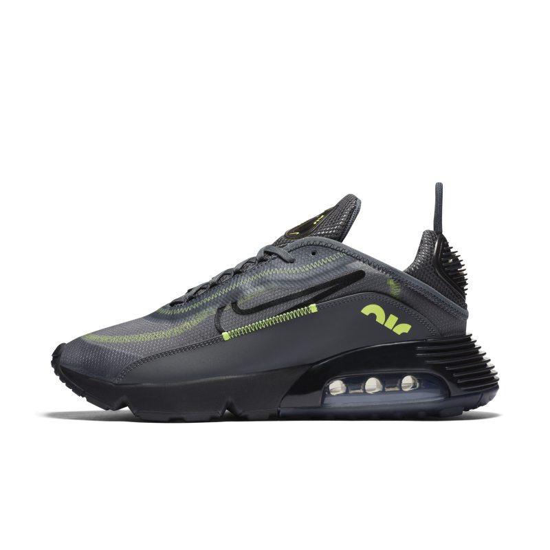 Nike Air Max 2090 DA1506-001 01