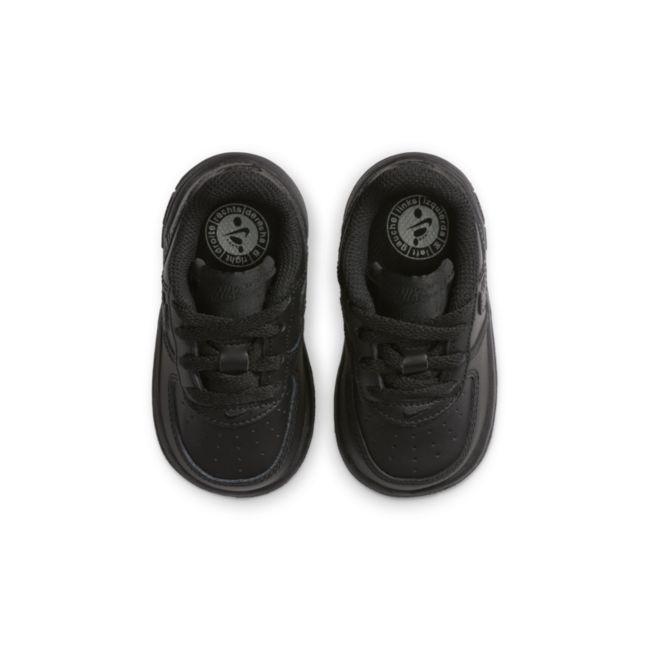 Nike Force 1 '06 314194-009 02