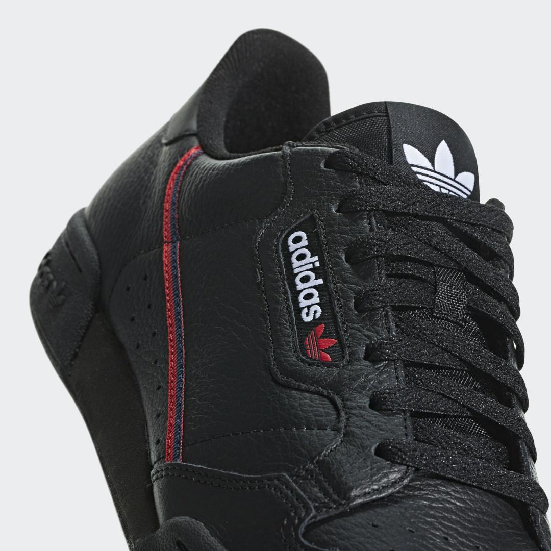 adidas Continental 80 G27707 04