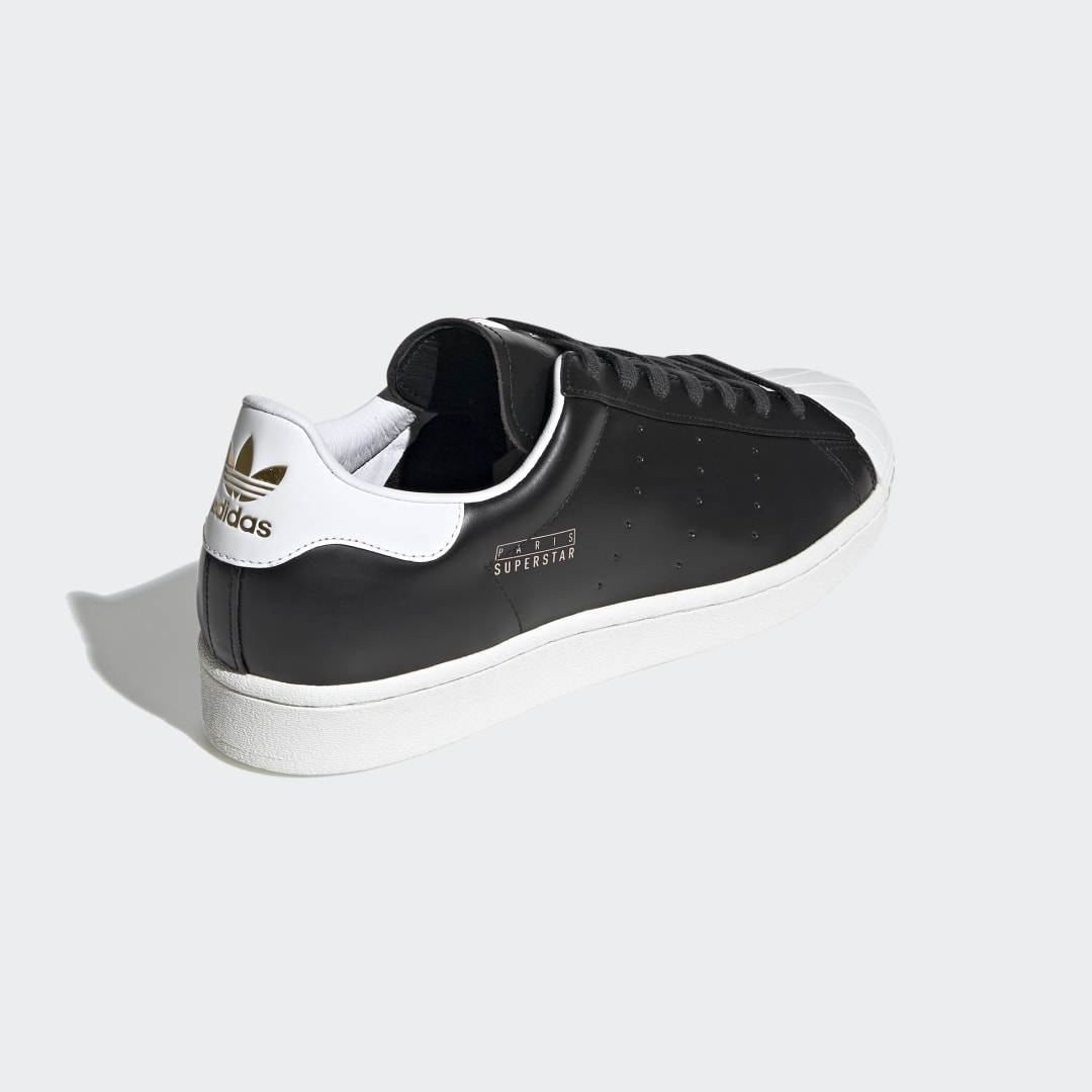 adidas Superstar Pure FV3015 02