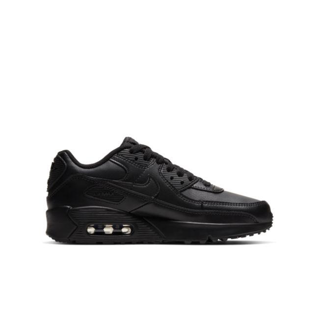 Nike Air Max 90 LTR CD6864-001 02
