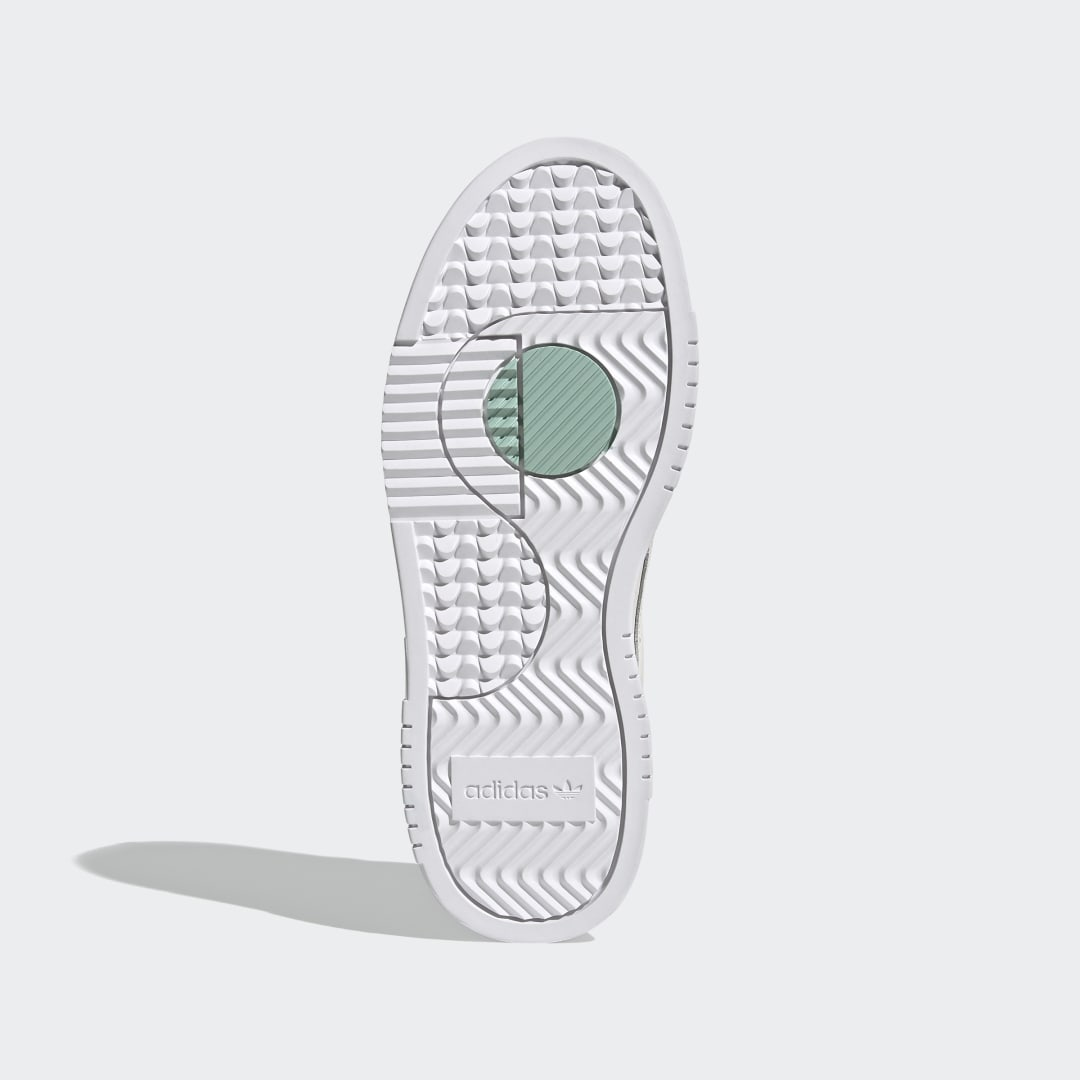 adidas Supercourt XX FX5766 03