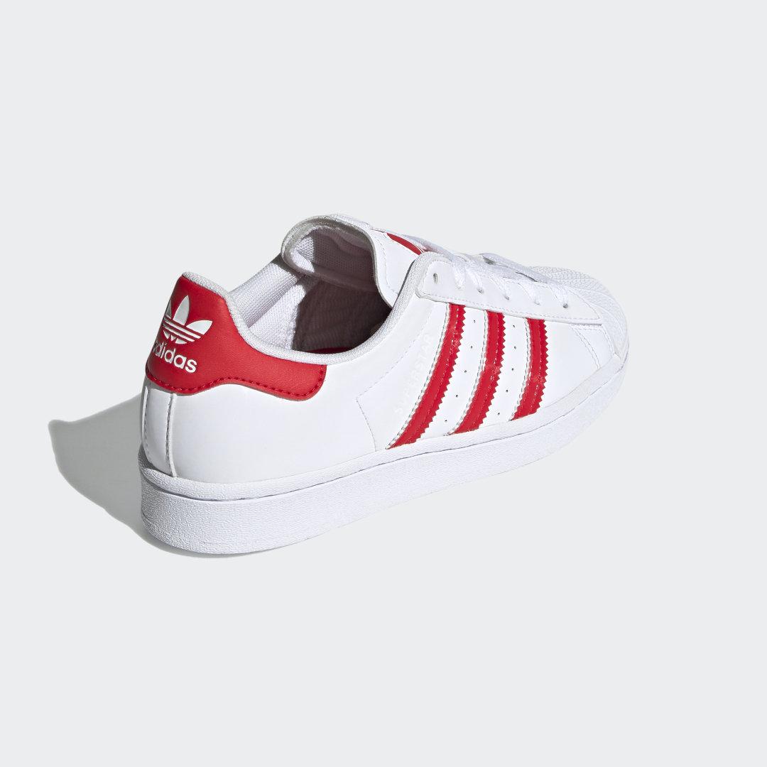 adidas Superstar FY2569 02