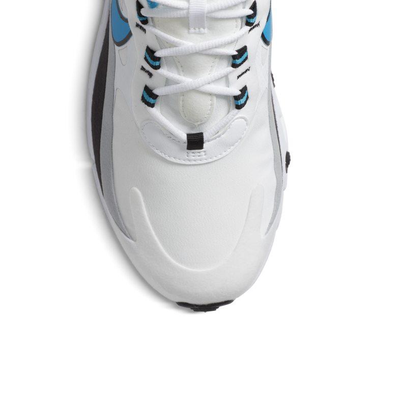 Nike Air Max 270 React CT1280-101 02