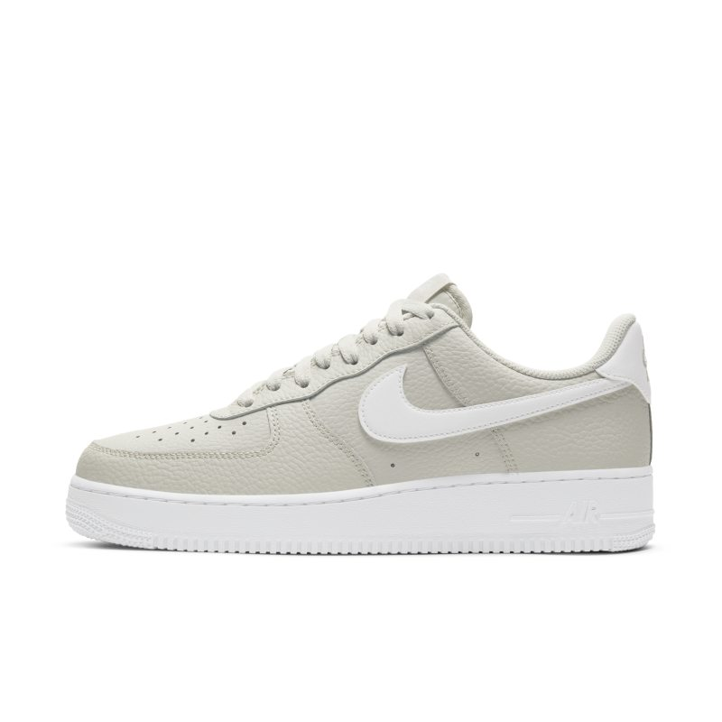 Nike Air Force 1 '07 CT2302-001 01