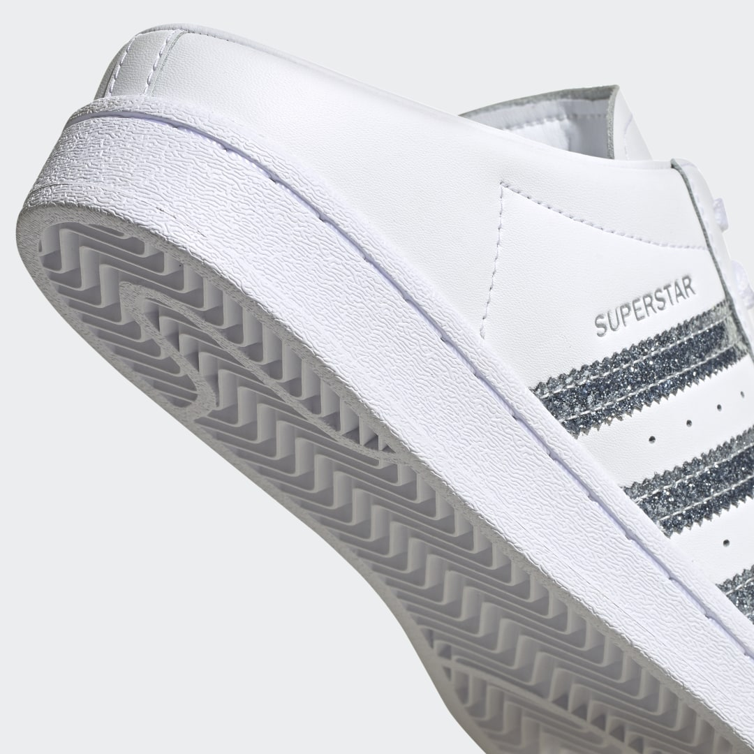 adidas Superstar Mule FZ2260 05