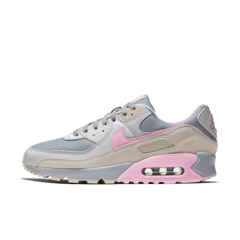 Nike Air Max 90 CW7483-001 01