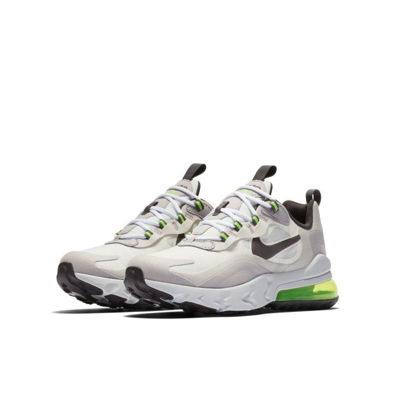 Nike Air Max 270 React BQ0103-102 02