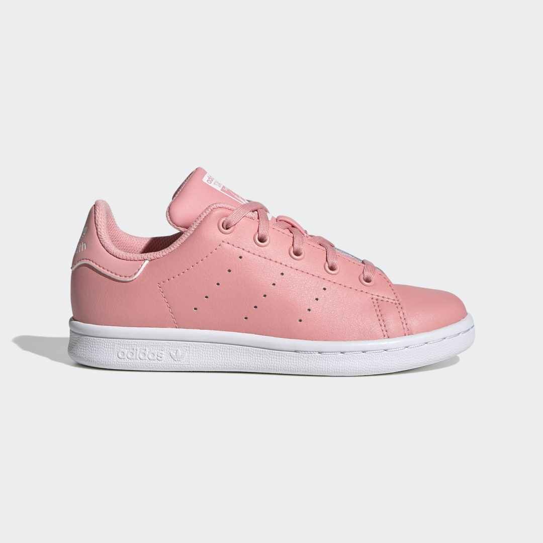 adidas Stan Smith EF4926 01
