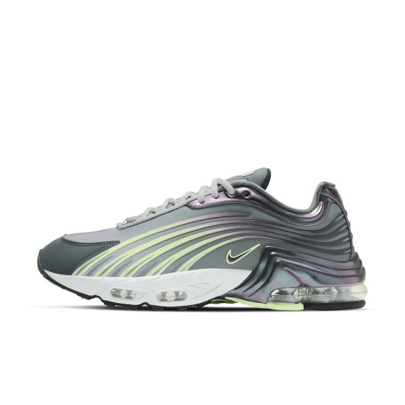Nike Air Max Plus 2 CV8840-300 01