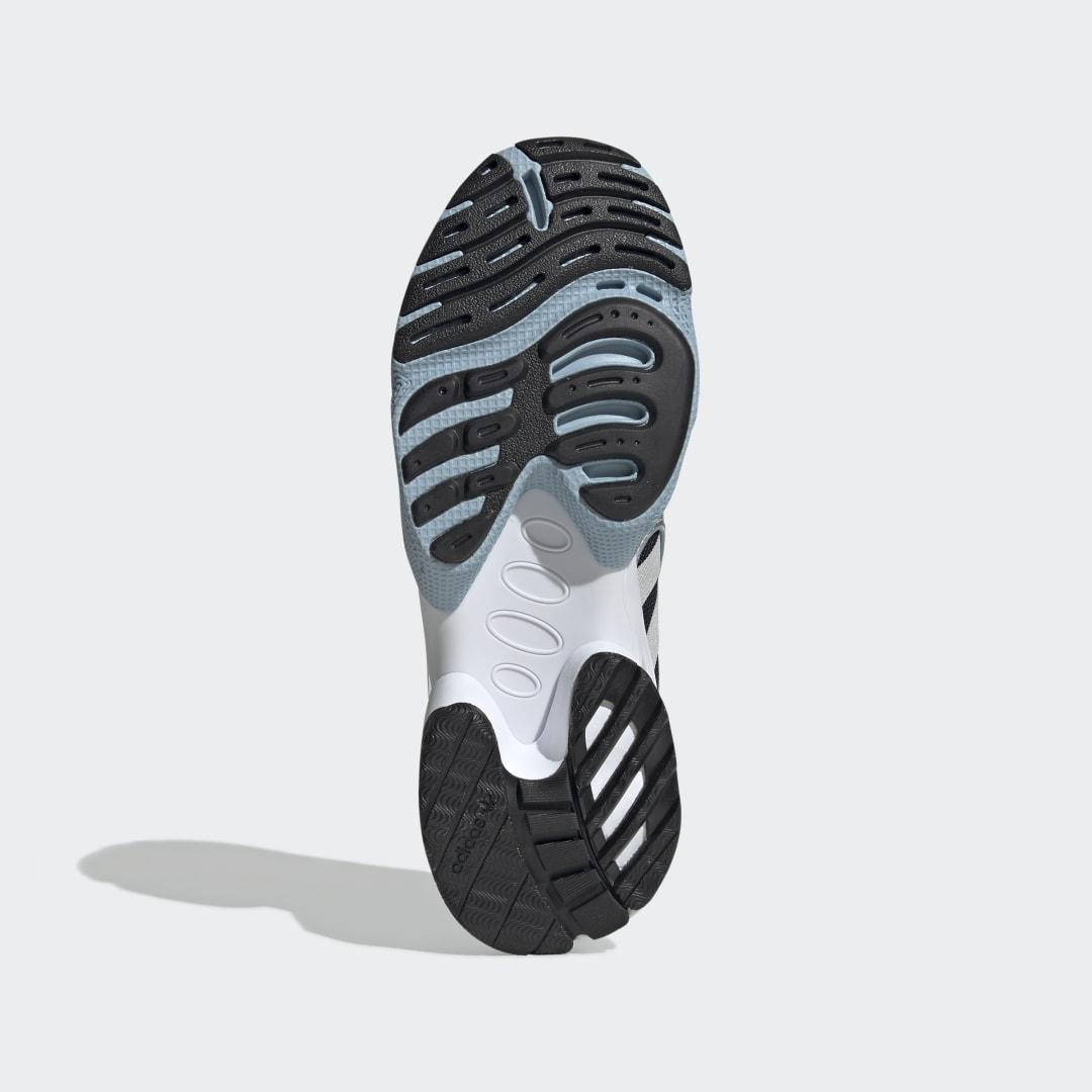 adidas EQT Gazelle EE7746 03
