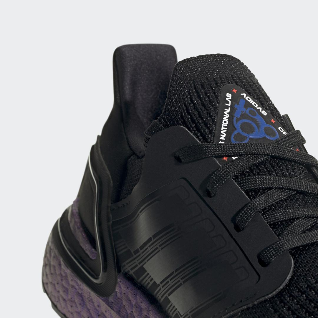 adidas Ultra Boost 20 EG4807 04