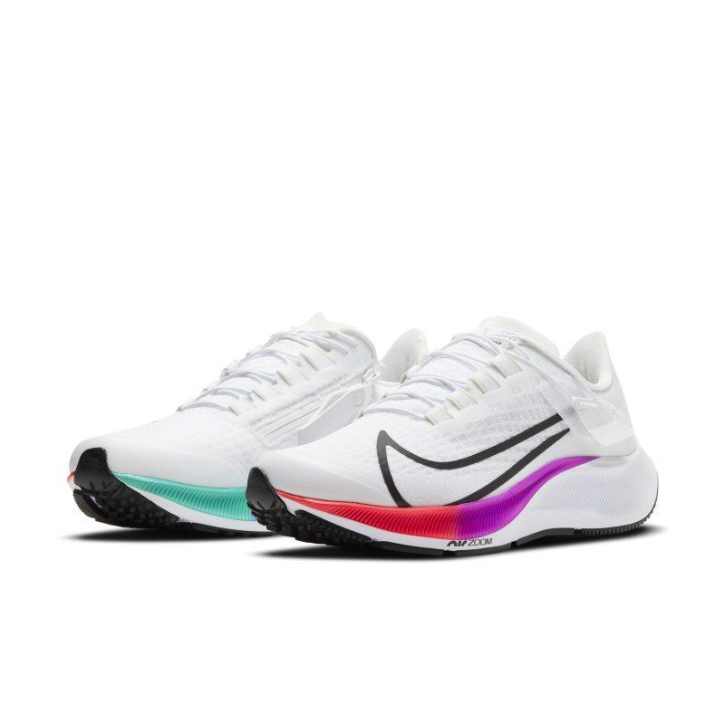 Nike Air Zoom Pegasus 37 FlyEase CK8605-100 02