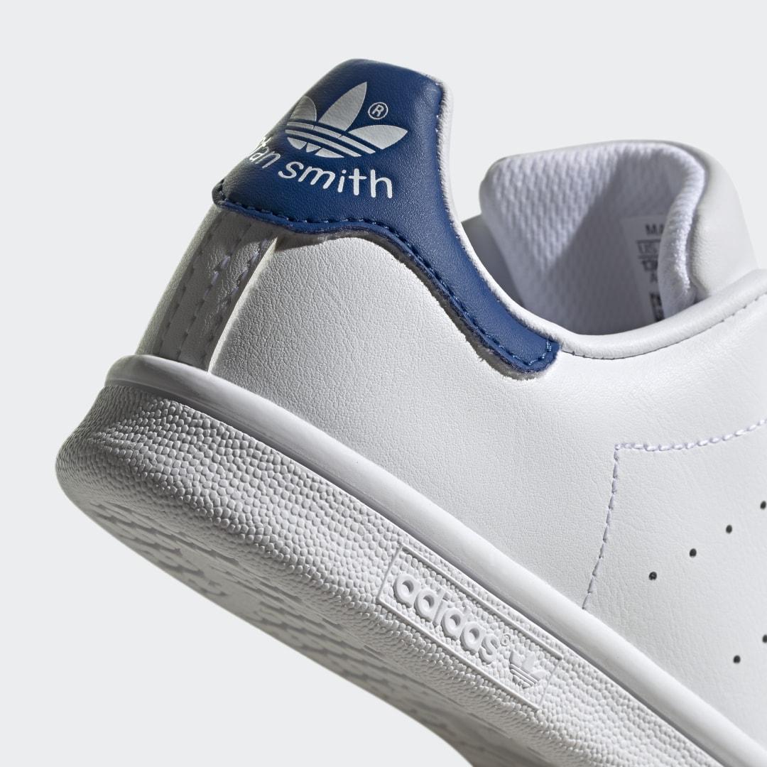 adidas Stan Smith BB0694 05