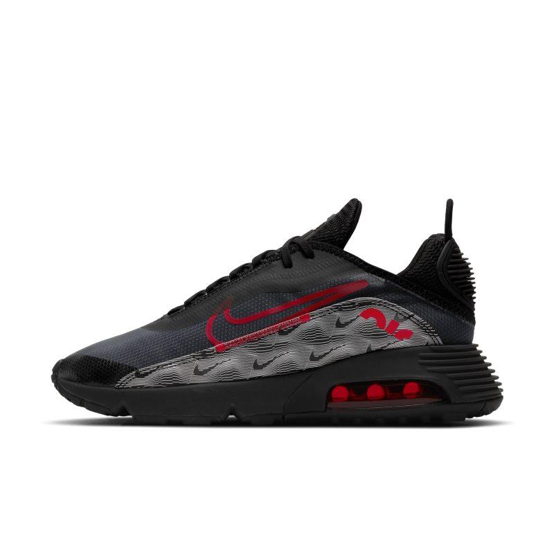 Nike Air Max 2090 DH3983-001