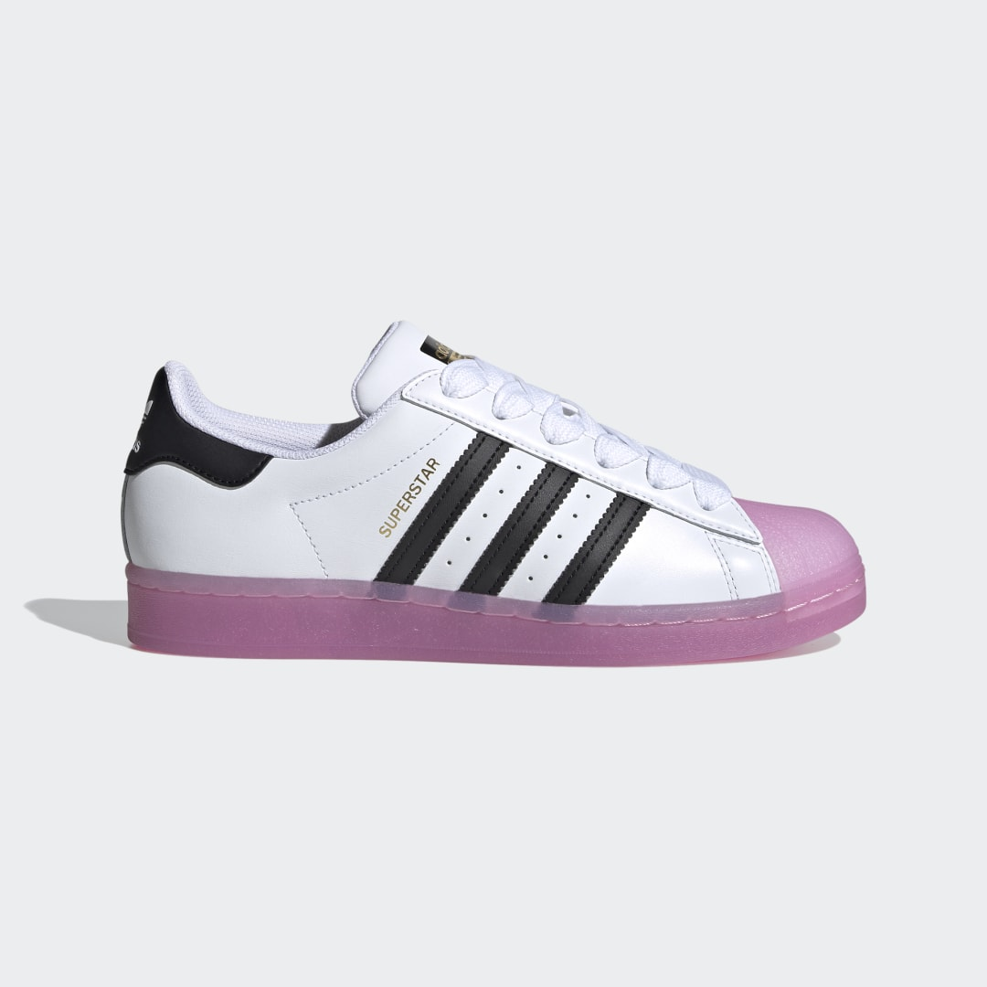 adidas Superstar FW3554 01