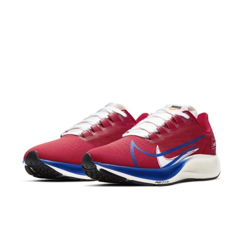 Nike Air Zoom Pegasus 37 Premium CQ9908-600 02