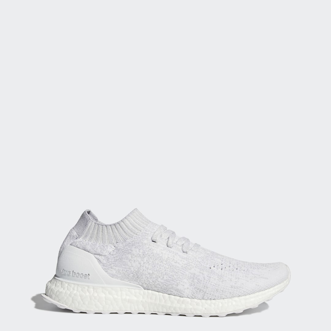 adidas Ultra Boost Uncaged BY2549 01