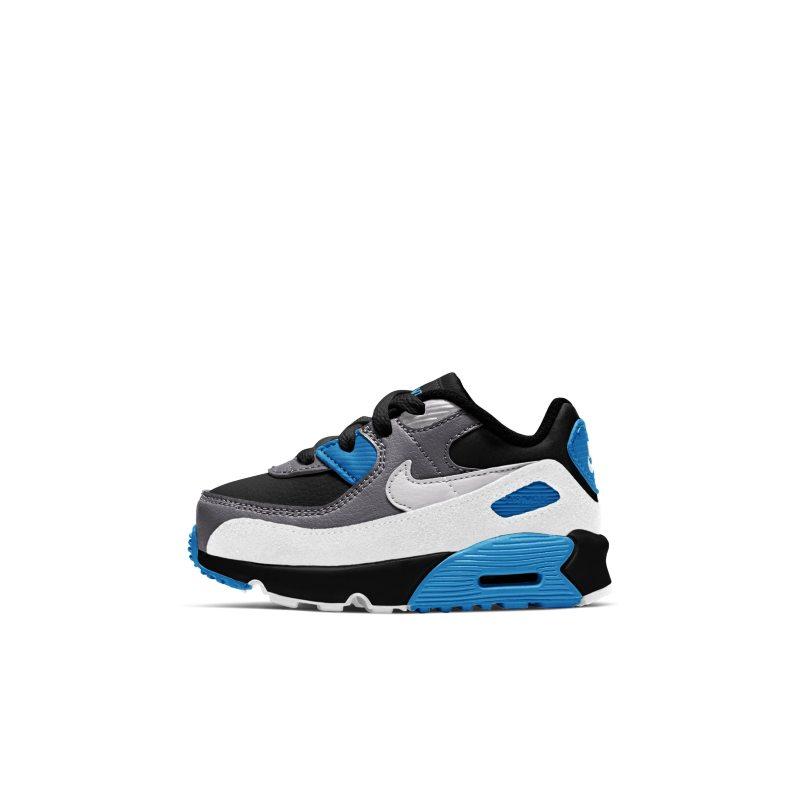 Nike Air Max 90 CD6868-005 01