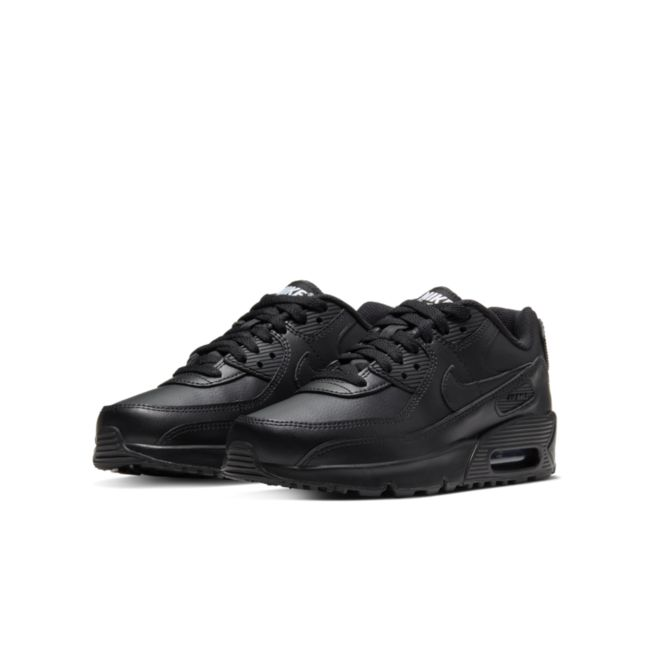 Nike Air Max 90 LTR CD6864-001 03