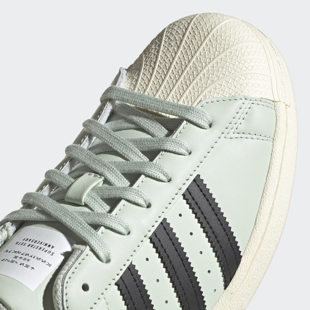 adidas The Child Superstar GZ2751 04