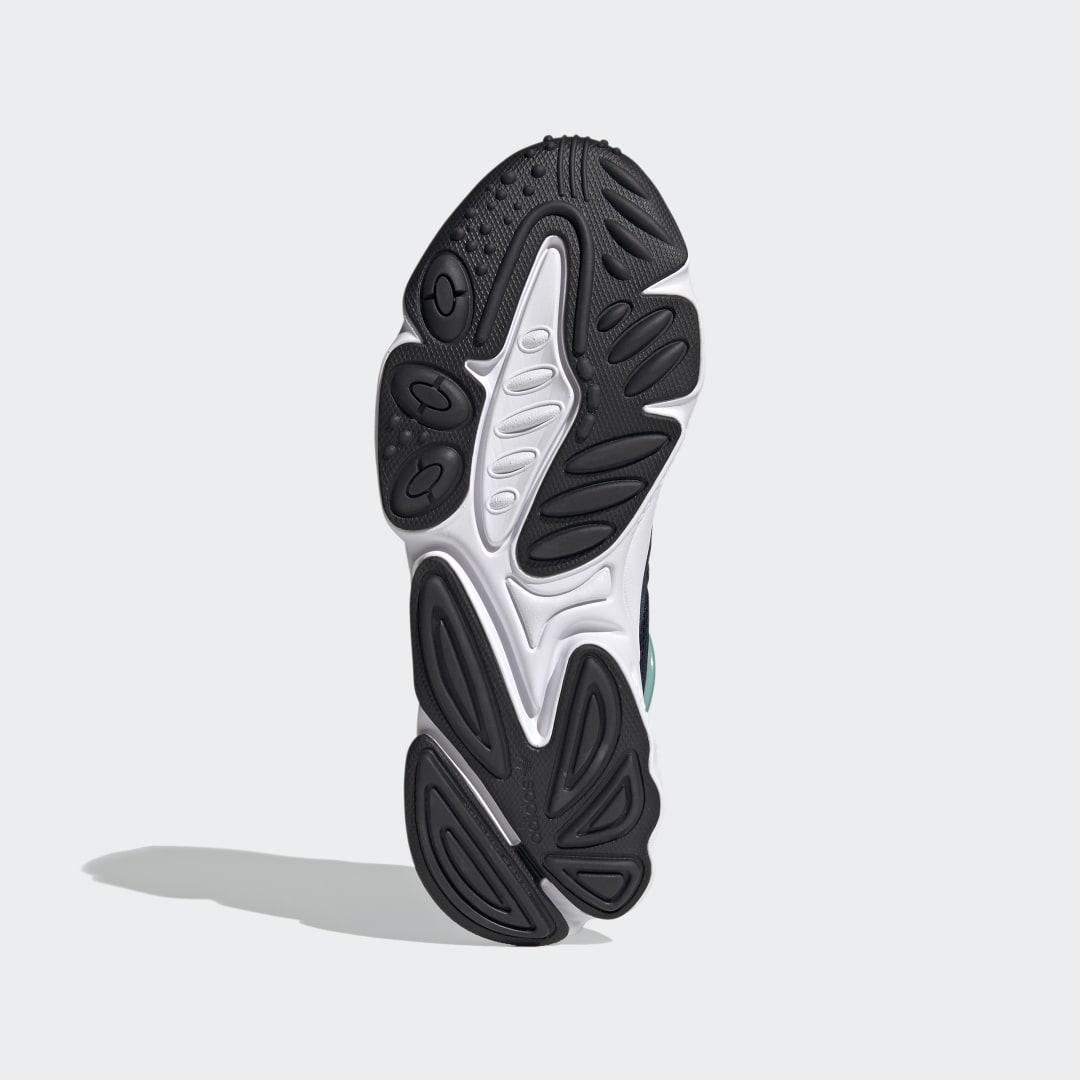 adidas Ozweego H05147 03