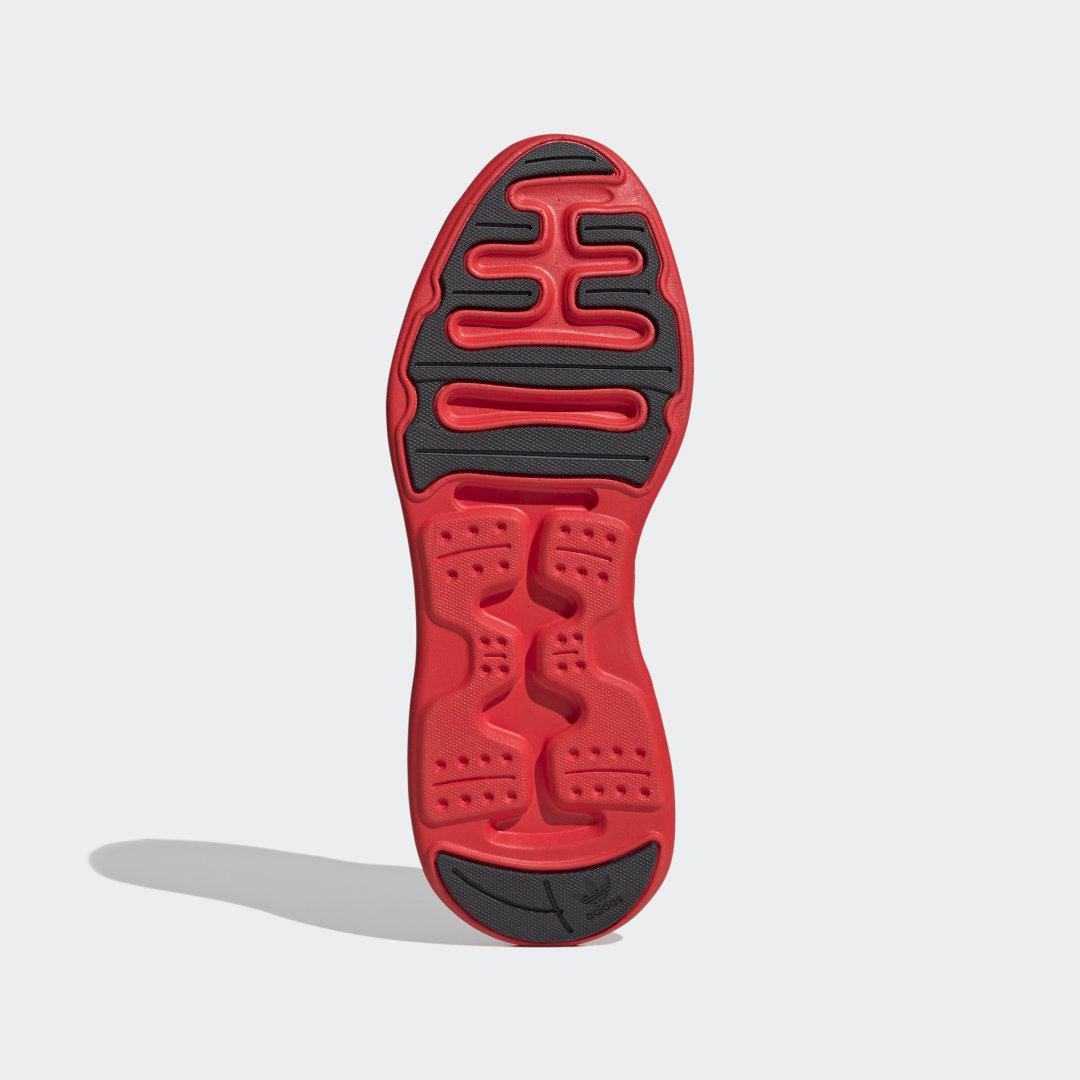 adidas ZX 2K Flux  FV8478 03