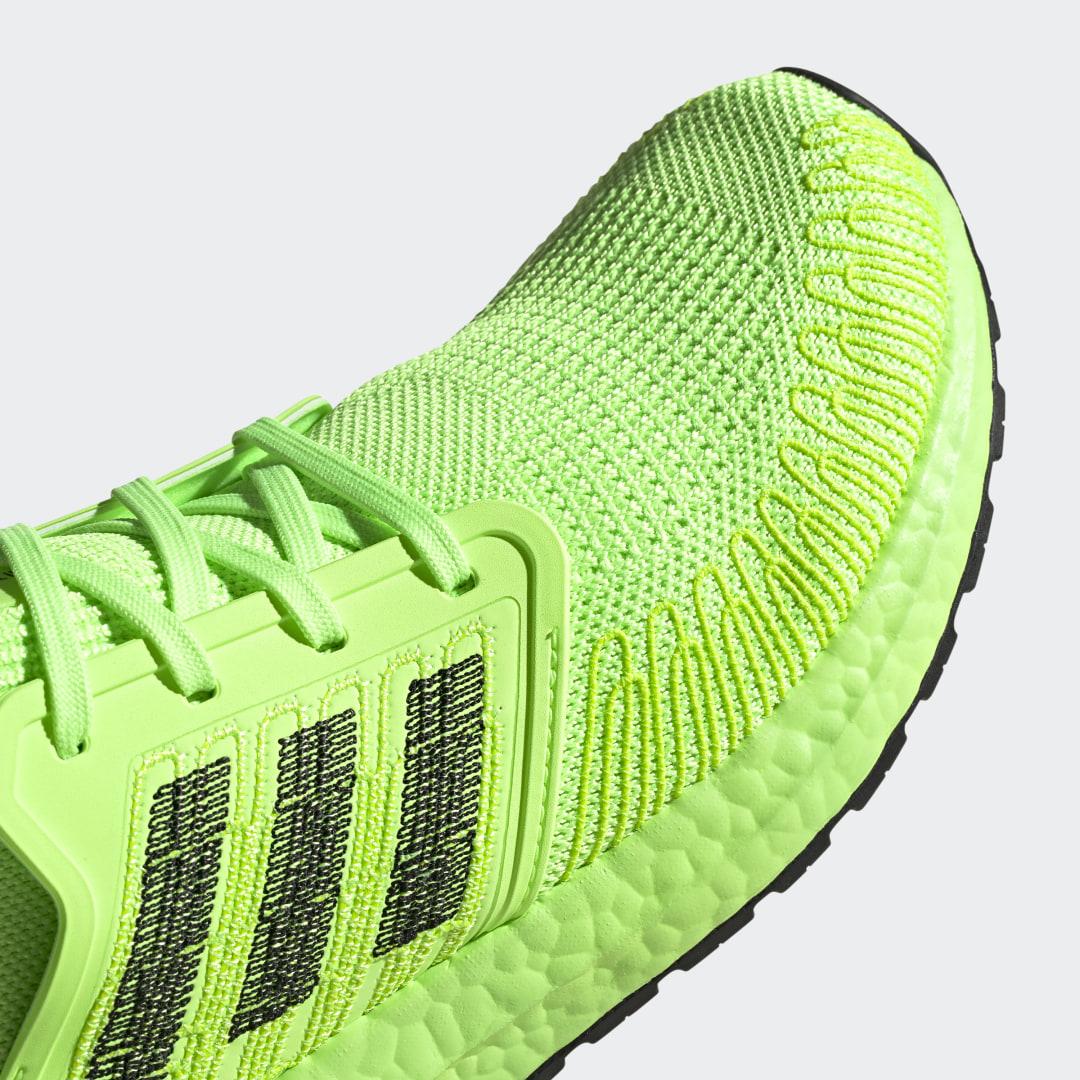 adidas Ultra Boost 20 EG0710 04