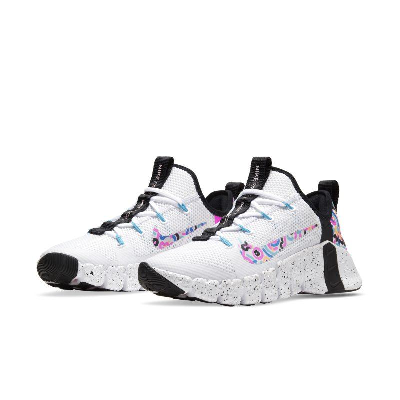 Nike Free Metcon 3 CJ6314-104 02