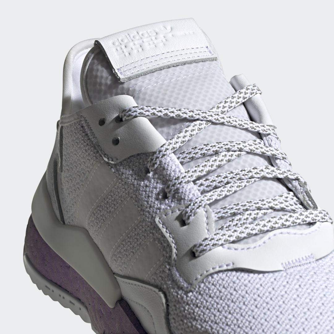 adidas Nite Jogger FV3746 05