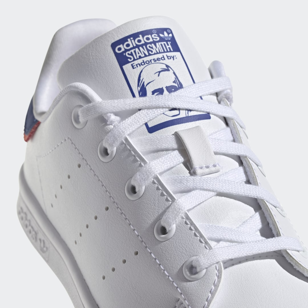 adidas Stan Smith GZ9926 04