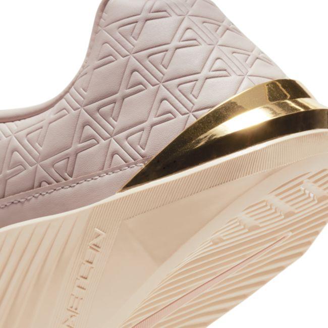 Nike Metcon 6 Premium CV1262-222 04