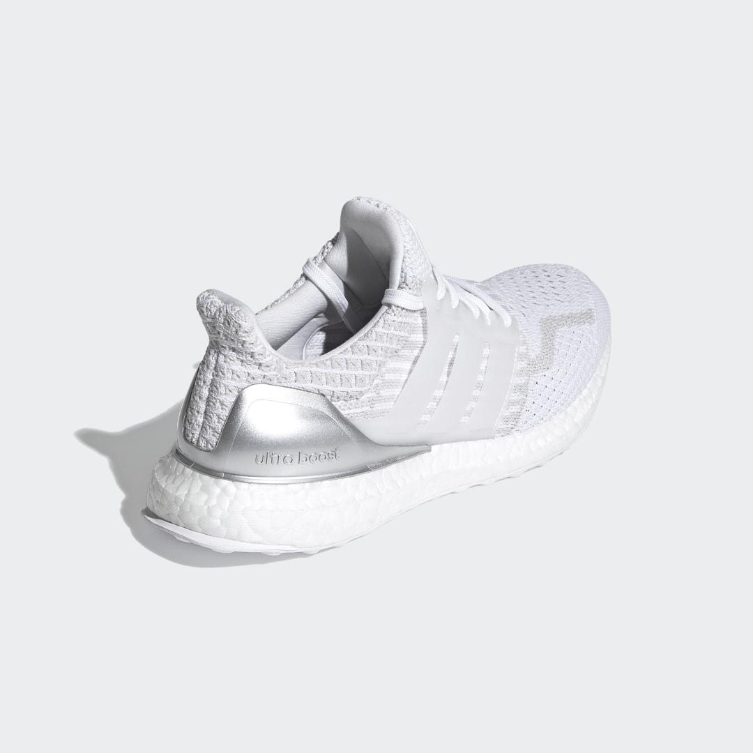 adidas Ultra Boost 5.0 DNA FY9874 02