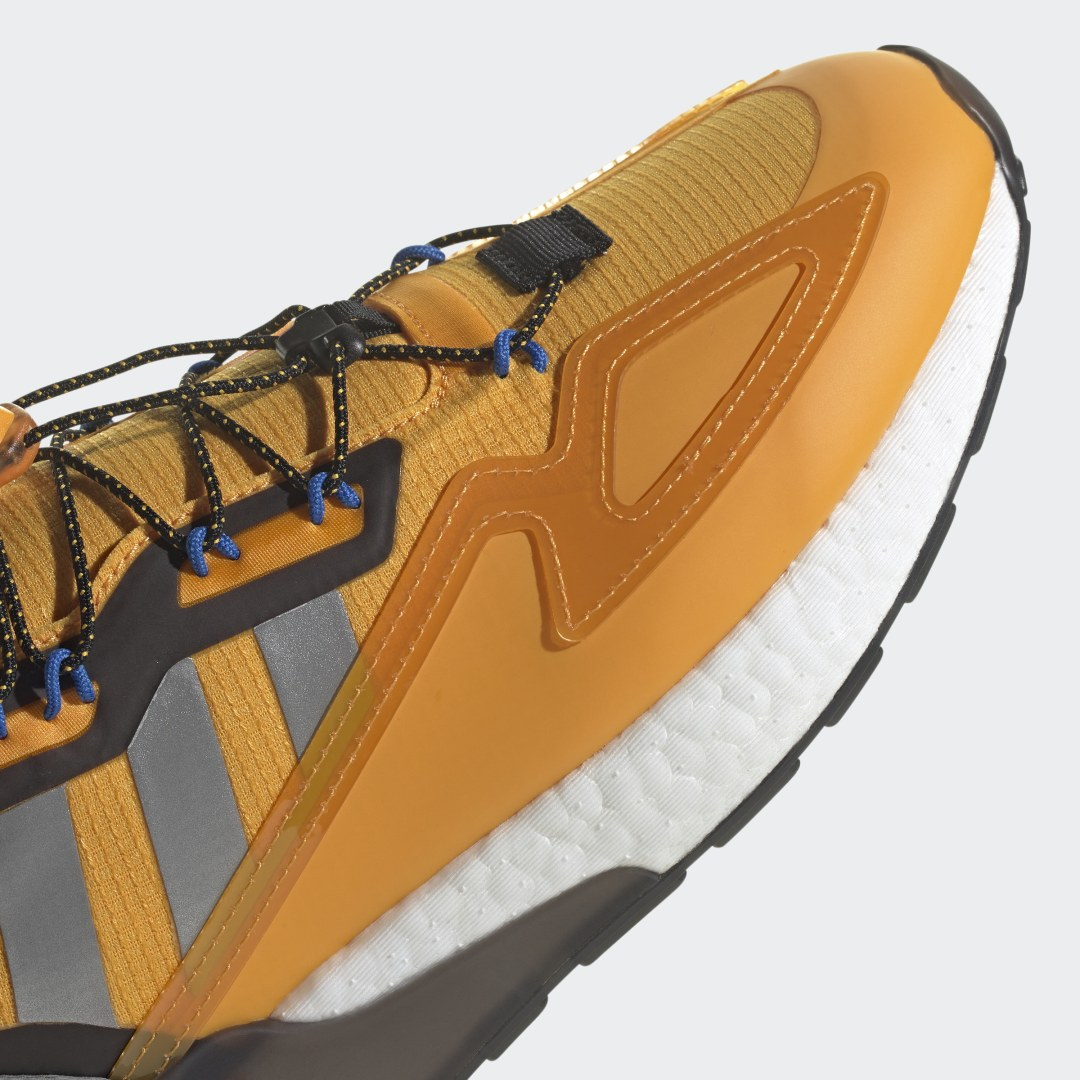 adidas ZX 2K Boost GY1207 05
