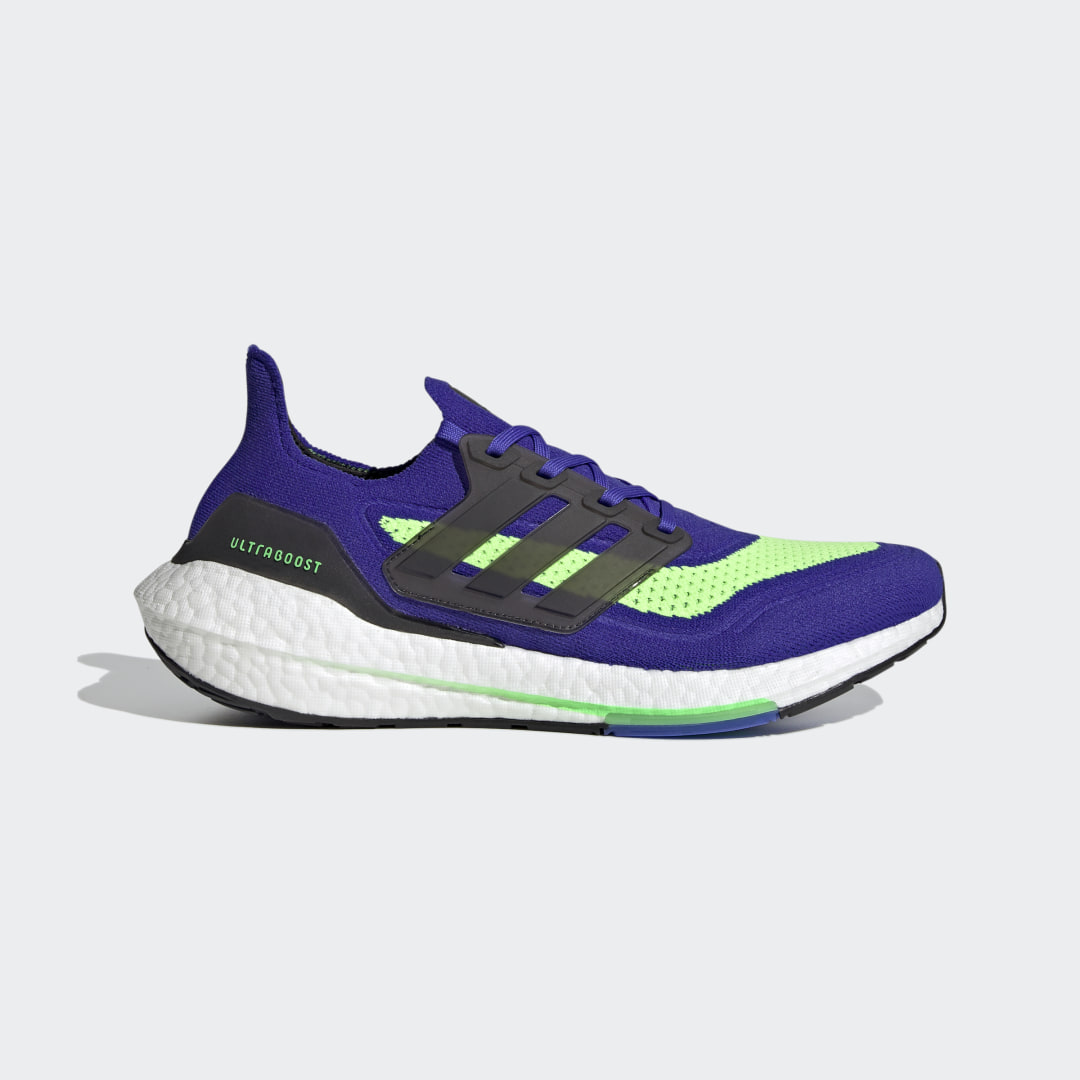 adidas Ultra Boost 21 S23873 01
