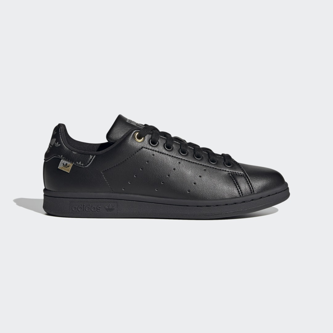adidas Stan Smith FX5646 01