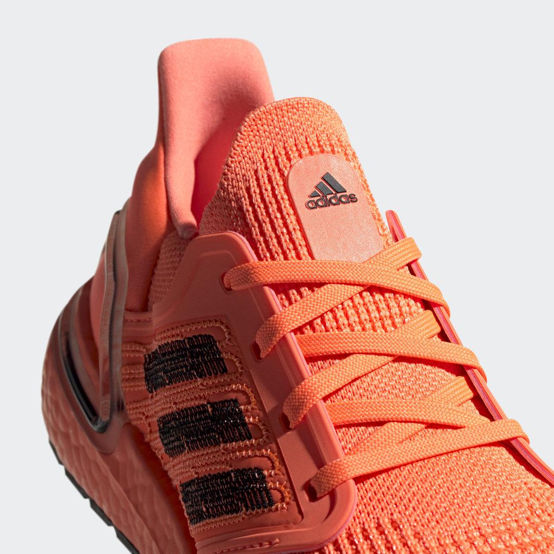 adidas Ultra Boost 20 EG0720 04