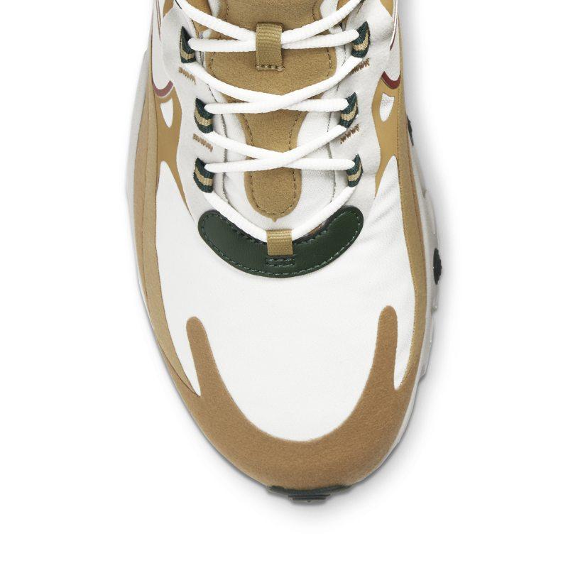 Nike Air Max 270 React AO4971-700 02
