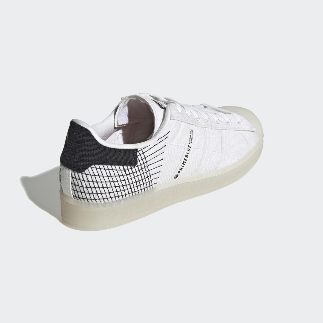 adidas Superstar Primeblue G58198 02