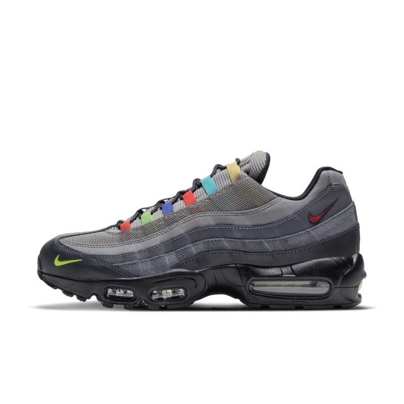 Nike Air Max 95 EOI CW6575-001