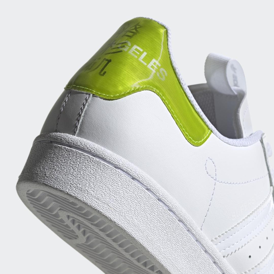adidas Superstar FW2846 05