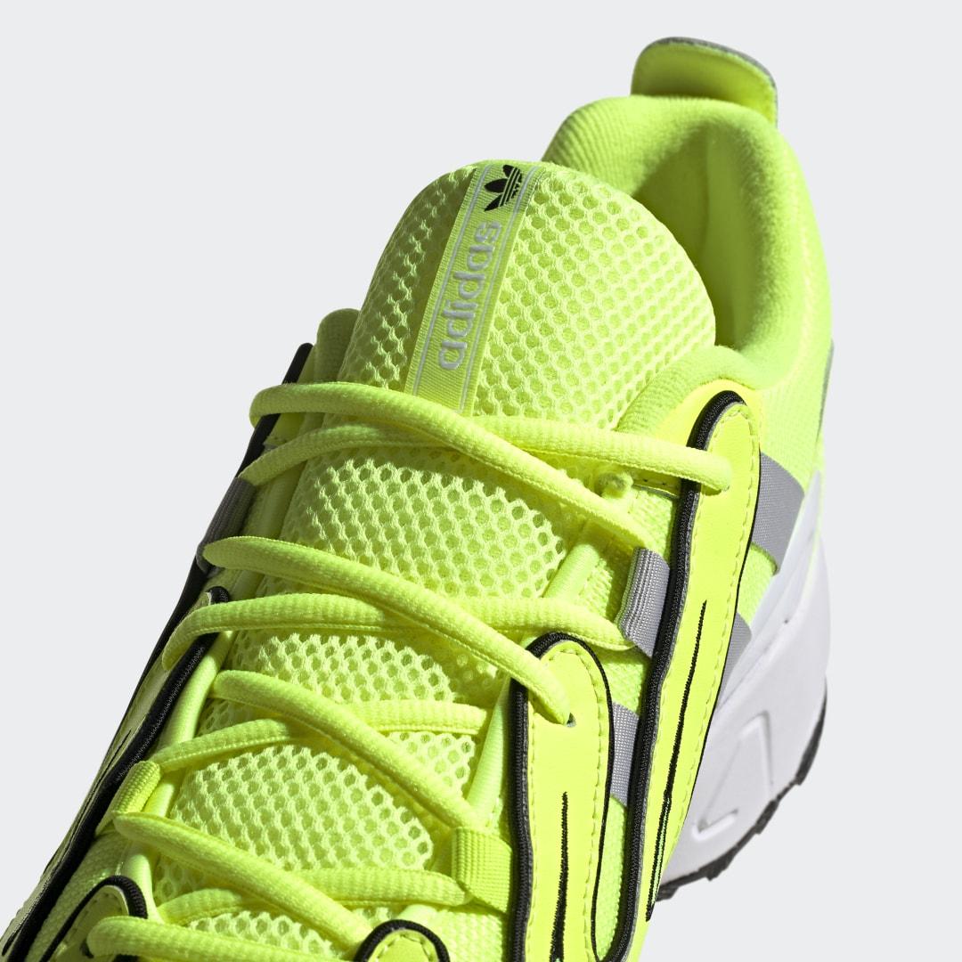 adidas EQT Gazelle EE4773 04