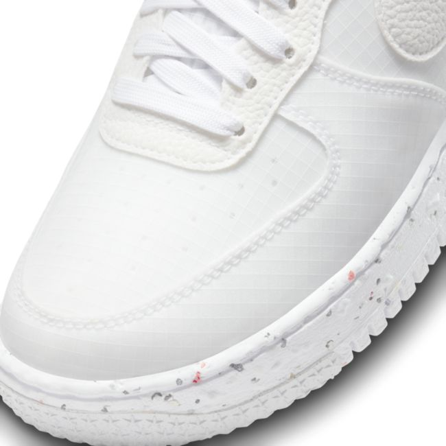 Nike Air Force 1 Crater DO7692-100 03
